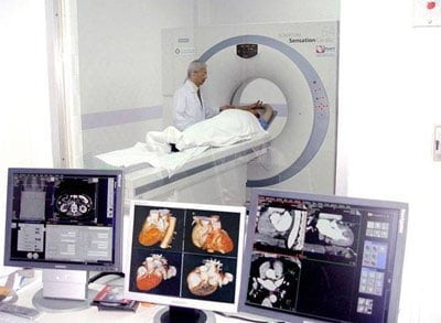 rama-9-hospital-bangkok-mri-scanner-thailand