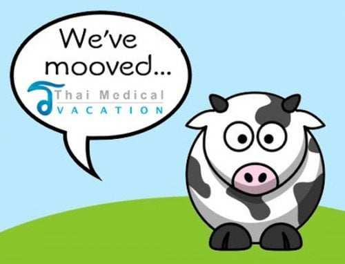 thai-medical-moves-to-new-office