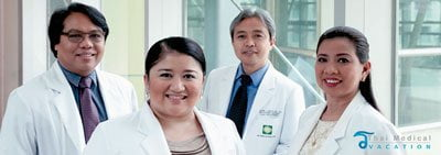 annual-health-checkup-doctors-thailand-prices-reviews