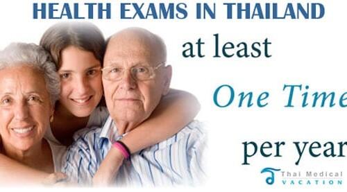 annual-health-exam-packages-bangkok-phuket-thailand