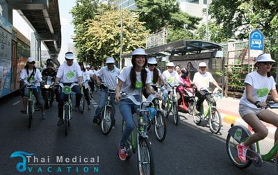 bangkok-bike-rental-group-rides