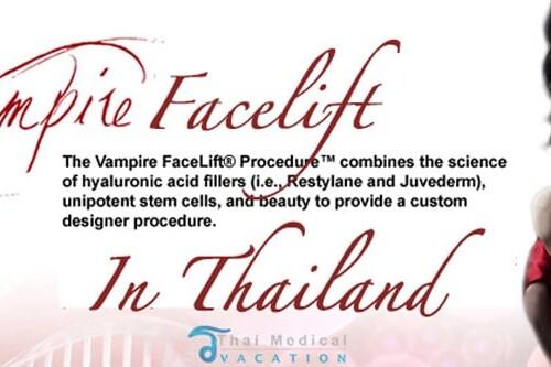 vampire-lift-face-neck-prp-ha-prices-thailand