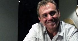 Steven From Australia Discusses His Recent Vaser Lipo in Bangkok