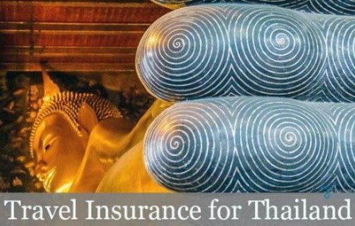 Thailand-travel-insurance-deal