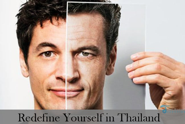 affordable-male-cosmetic-surgery-in-thailand