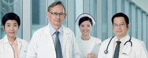 best-doctors-thailand