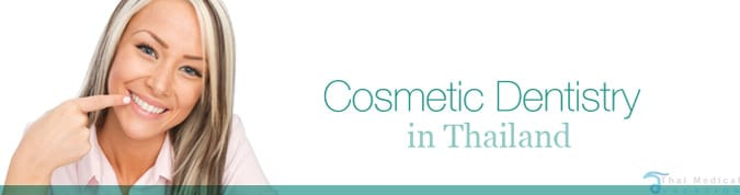 cosmetic-dentistry-in-thailand