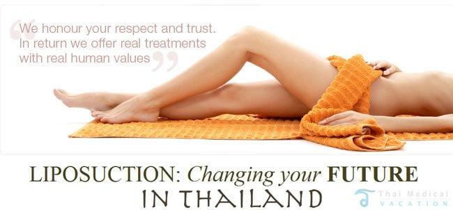 liposuction-in-thailand