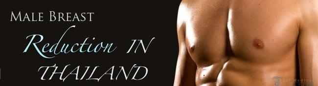 male-chest-reduction-man-boobs-thailand