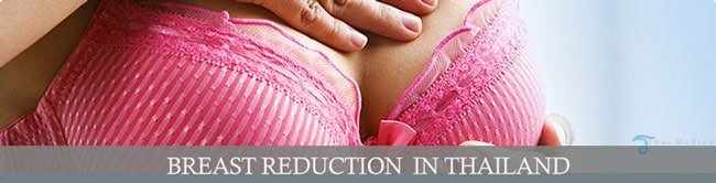 breast-reduction-thailand