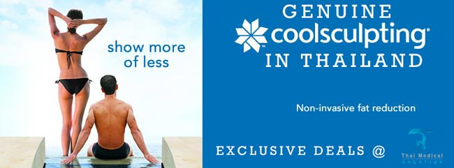 genuine-coolsculpting-thailand