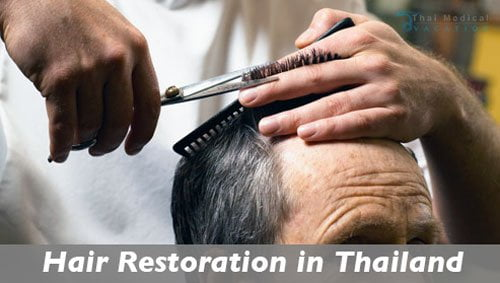 hair-restoration-specialists-bangkok-thailand