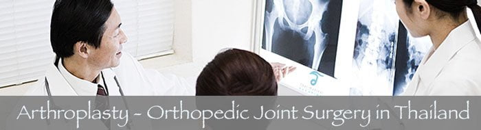 Orthopedic-Joint-Surgery-Thailand