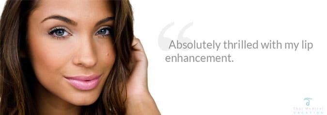 lip-enhancement-thailand