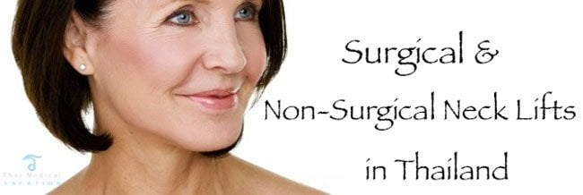 necklifts-Cervicoplasty-Platysmaplasty-thailand