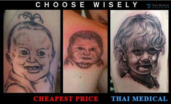 Choose-Wisely-thai-medical-decisions