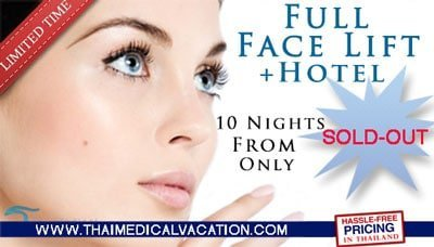 Full-Facelift-Thailand-promotion-2015