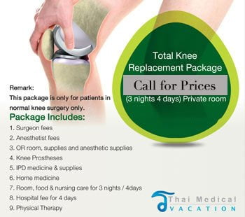 Knee-Replacement-Prices-promotion