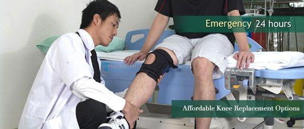 partial-knee-replacement-rehab-prices-bangkok-thailand-