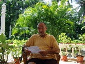 Richard-testimonial-hip-replacement