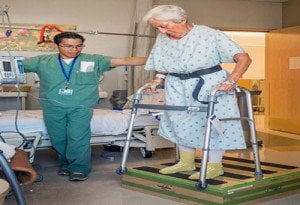 post-surgery-rehab