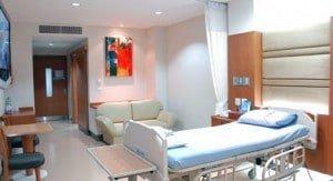 standard-patient-room-hip-arthoplasty