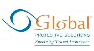 Complications and Travel Coverage