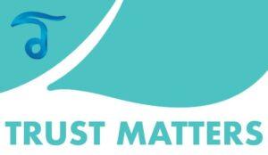 trust matters - Thai medical